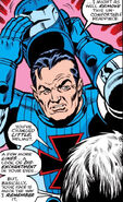 Helmut Gruler (Earth-616) from Invaders Vol 1 36 0001