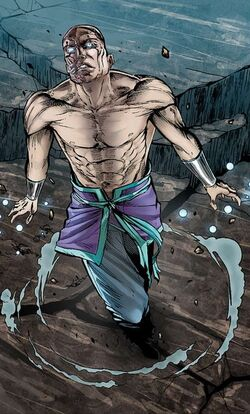Hiro-Kala (Earth-616) from Marvel War of Heroes 001