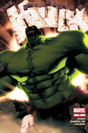 Incredible Hulk Vol 2 36