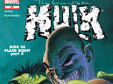 Incredible Hulk Vol 2 59