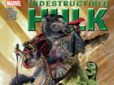 Indestructible Hulk Vol 1 13