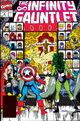 Infinity Gauntlet Vol 1 2.jpg