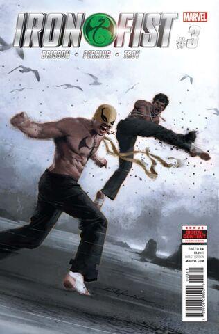 File:Iron Fist Vol 5 3.jpg