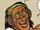 Jimbo (Earth-616)