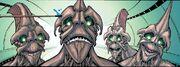 Kree (Earth-1610) Ultimate Secret Vol 1 4