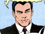 Lucian Aster (Earth-616)