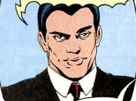 Lucian Aster (Earth-616) from Incredible Hulk Annual Vol 1 18 001