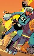 Lunella Lafayette (Earth-616) from Moon Girl and Devil Dinosaur Vol 1 27 001