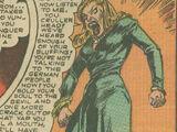 Madam Satan (Earth-616)