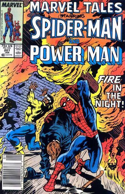 Marvel Tales Vol 2 207.jpg