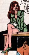 Mary Jane Watson (Earth-616) from Web of Spider-Man Annual Vol 1 6 0001
