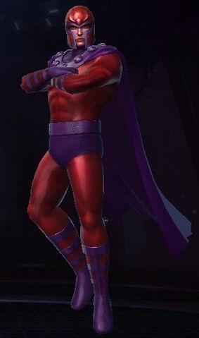 File:Max Eisenhardt (Earth-TRN012) from Marvel Future Fight 001.jpg
