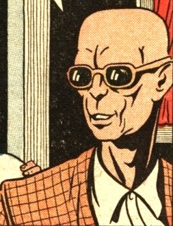 File:Mike Roden (Earth-616) from Marvel Mystery Comics Vol 1 91.jpg