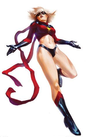 File:Ms. Marvel Vol 2 45 Djurdjevic Variant Textless.jpg