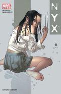 NYX Vol 1 4