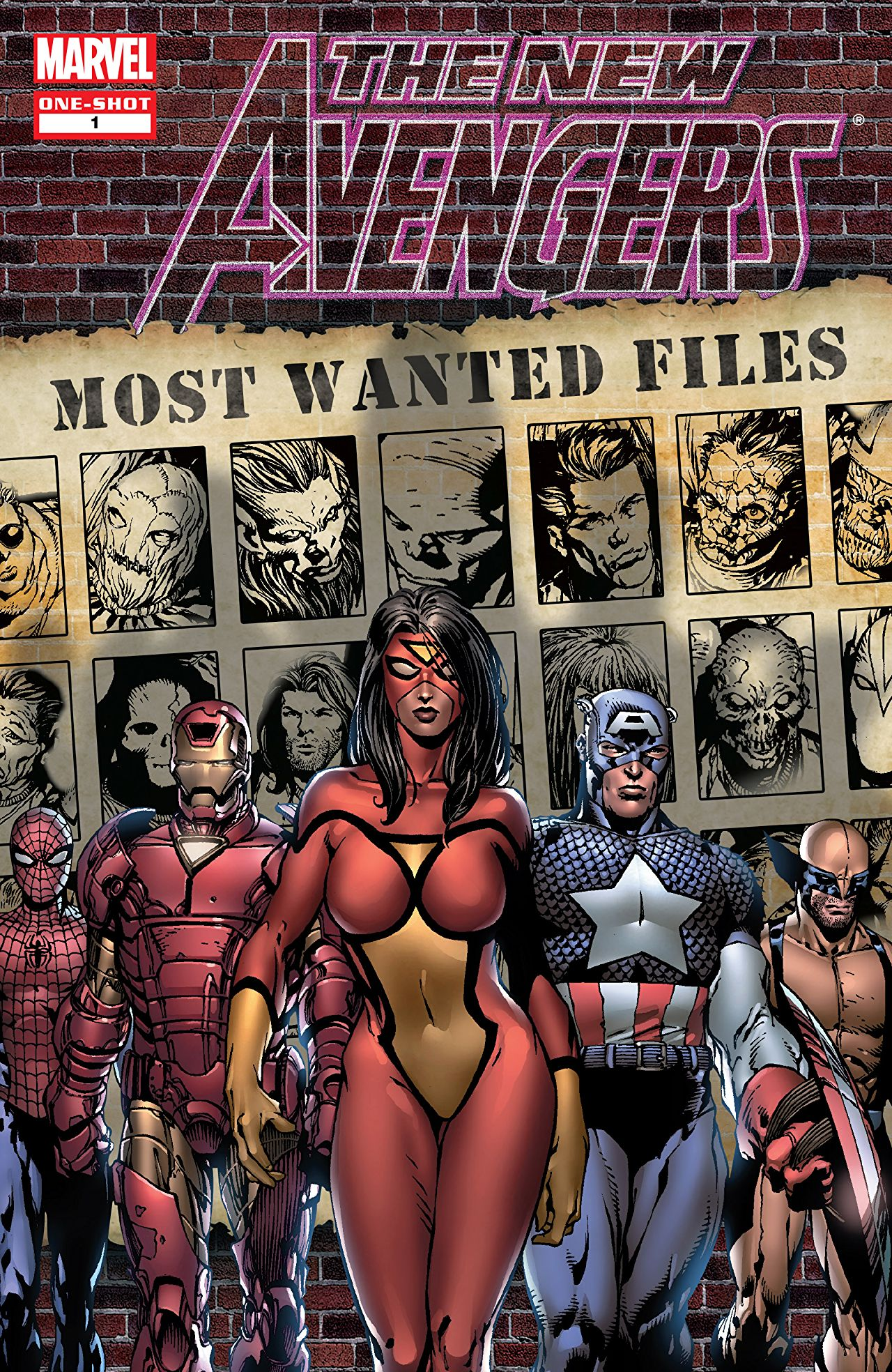 New Avengers Most Wanted Files Vol 1 1.jpg