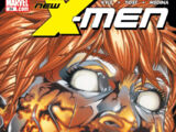 New X-Men Vol 2 24