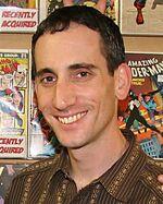 Paul Benjamin