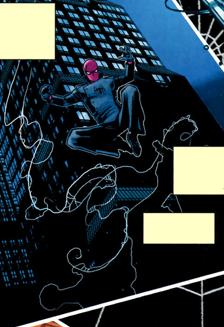 File:Peter Parker (Earth-312500) from Amazing Spider-Man Vol 1 637 004.jpg