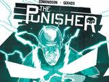 Punisher Vol 10 6