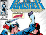 Punisher Vol 2 10