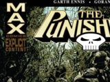 Punisher Vol 7 52