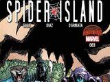 Spider-Island Vol 1 3