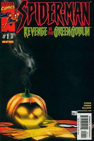 File:Spider-Man Revenge of the Green Goblin Vol 1 1.jpg