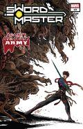 Sword Master Vol 1 10