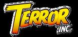 TError Inc logo