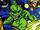 Triton (Doppelganger) (Earth-616)