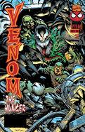 Venom The Hunger Vol 1 4