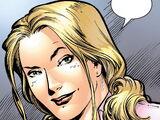 Victoria Anderson (Earth-616)