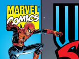Webspinners: Tales of Spider-Man Vol 1 6