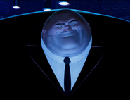 Wilson Fisk (Earth-TRN700) from Spider-Man Into the Spider-Verse 001