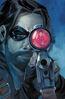 Winter Soldier Vol 2 4 Textless