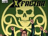 X-Factor Vol 3 15