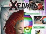 X-Force Vol 4 13
