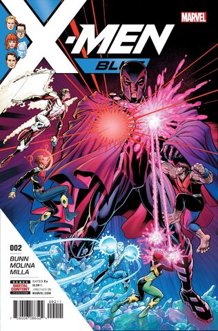 File:X-Men Blue Vol 1 2.jpg