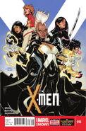 X-Men Vol 4 16