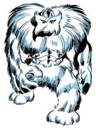 Xemnu (Earth-616) from Official Handbook of the Marvel Universe Vol 3 8 0001