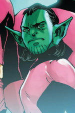 Z'Cann (Earth-616) from A + X Vol 1 13 0001