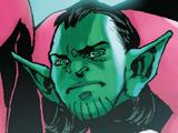Z'Cann (Earth-616)