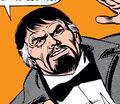 Aaron Heller (Earth-616) from Captain America Vol 1 245 0001.jpg