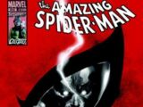 Amazing Spider-Man Vol 1 612