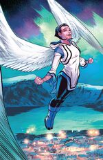Amka Aliyak (Earth-616) from Champions Vol 2 21 001