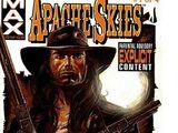 Apache Skies Vol 1