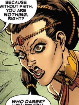 File:Aqwen (Earth-616) from Annihilators Earthfall Vol 1 1 0001.jpg