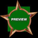 Badge-972-2