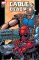 Cable & Deadpool Vol 1 23.jpg